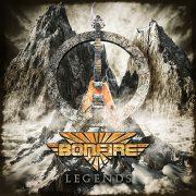 Review: BONFIRE – LEGENDS