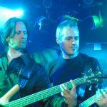 Exklusiv Interview – Metalogy im Gespräch mit THRESHOLD-Gitarrist und Mitbegründer KARL GROOM – Teil 2