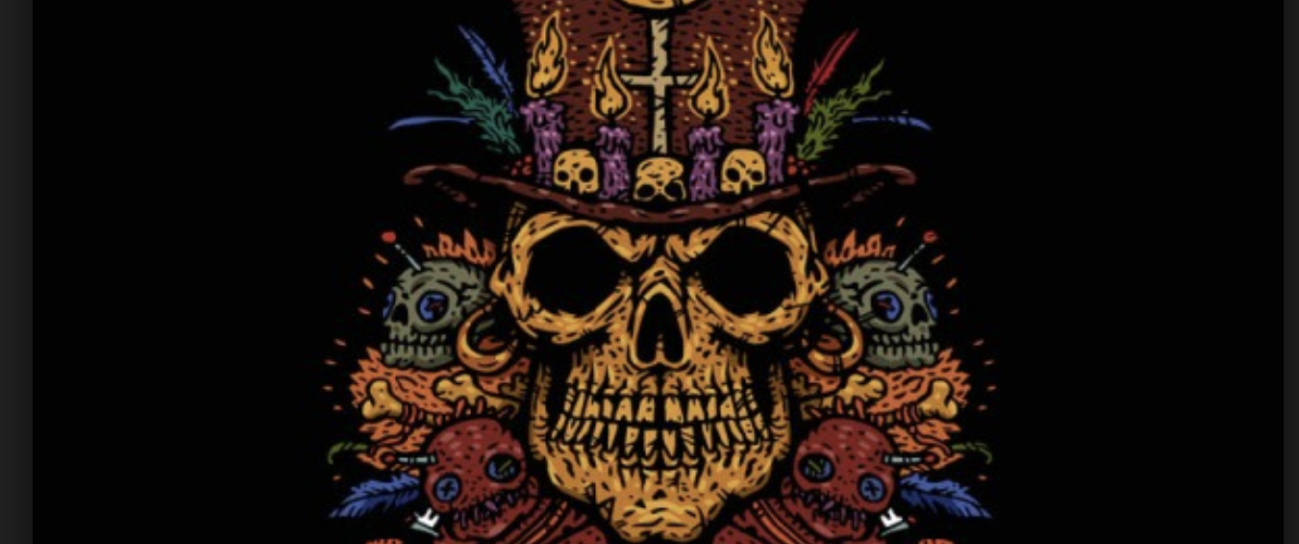 Metal-Review: VOODOO CIRCLE – RAISED ON ROCK
