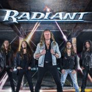 Review: RADIANT – Radiant