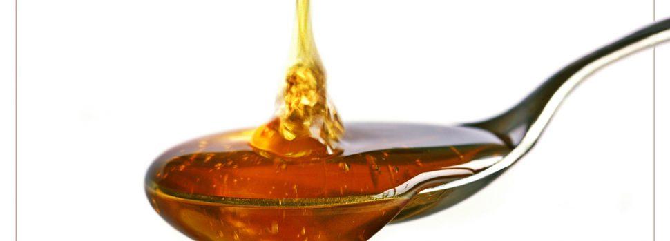 Reduziert Honig die Nebenwirkungen bei der Krebstherapie