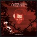 Review: Melancholic Seasons – Martyrium