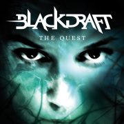 Review: BLACKDRAFT – The Quest