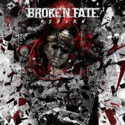 Review: Broken Fate – Reborn