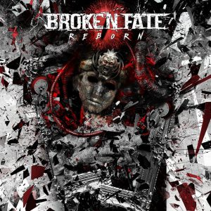 Broken-Fate-Reborn-CD-Cover
