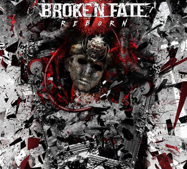 Review: Broken Fate – Reborn