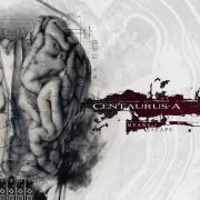 Review: Centaurus-A – Means of Escape