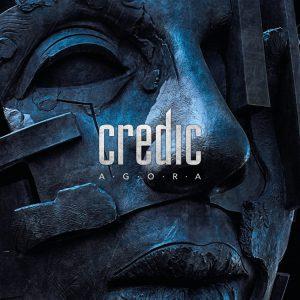 Credic_Agora_Cover