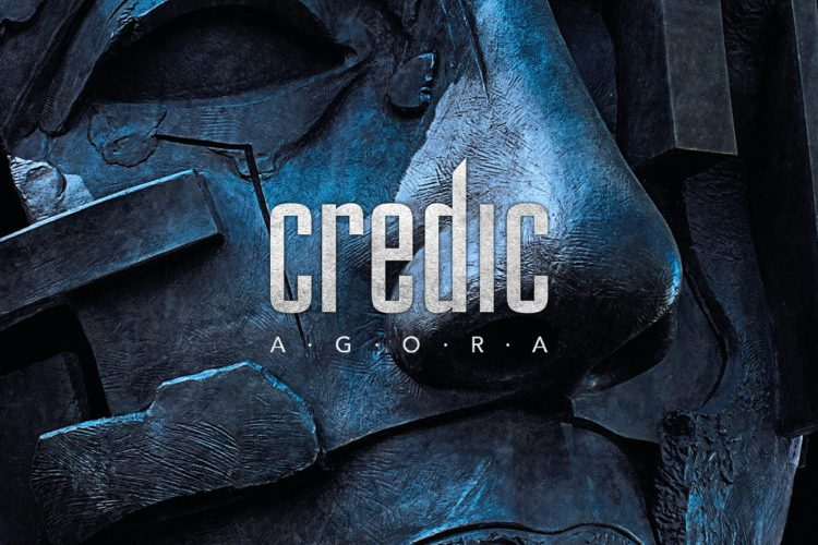 Review: Credic – Agora