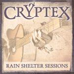 CRYPTEX mit epischer Live-Trilogie