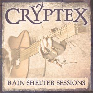 Cryptex-Rain_Shelter_Session_N2b_Artwork