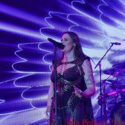 Nachbericht: Nightwish und Beast In Black – Festhalle Frankfurt, 05.12.2018