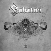 SABATON – Carolus Rex / Platinum Edition am 30. NOVEMBER 2018 erschienen