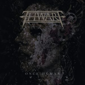 Thwart - Once Human