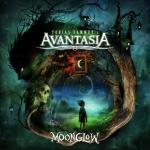 """Tobias Sammet's AVANTASIA veröffentlichen ersten Interview Trailer zum neuen Album """"Moonglow"""""""