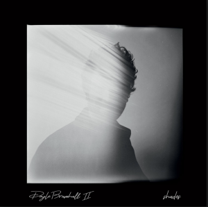 DOYLE BRAMHALL II – SHADES_Artwork