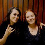 Interview mit Sharon den Adel – Frontfrau und Stimme von WITHIN TEMPTATION - Teil 1