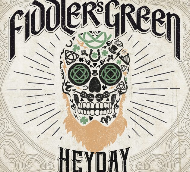 Review: Fiddler's Green –  HEYDAY