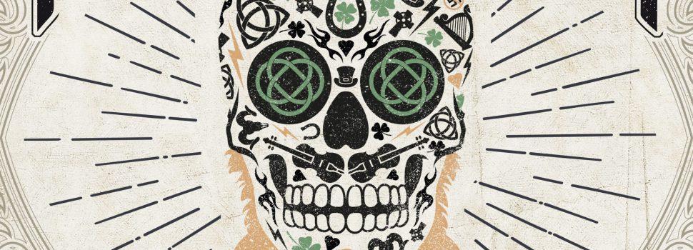 Review: Fiddler's Green –  HEYDAY