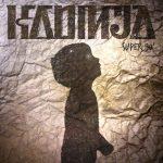 Review: KADINJA –  Super 90'