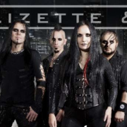 Review:  LIZETTE & – IGNITE