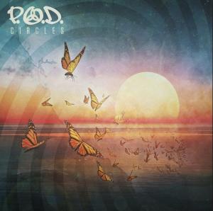 P.O.D_Circles