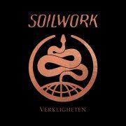 Review: SOILWORK – Verkligheten