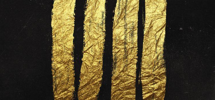 Review: BREATHE ATLANTIS – SOULMADE