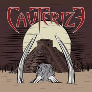 Review: Cauterize – I