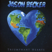 "Jason Becker – ""Triumphant Hearts"" am 7.12. erschienen"