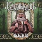 KORPIKLAANI  – Kulkija (Tour Edition) erscheint am 15. Februar 2019