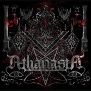 Athanasia – The Order of the Silver Compass
