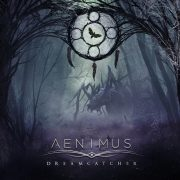 Review: AENIMUS – DREAMCATCHER