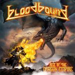 Review: BLOODBOUND – RISE OF THE DRAGON EMPIRE