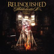 "Review: RELINQUISHED – ""Addictivities Part 1"""