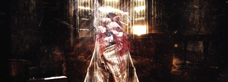 """Review: RELINQUISHED – """"Addictivities Part 1"""""""