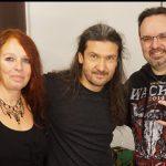 Interview mit Victor Smolski – Teil 2