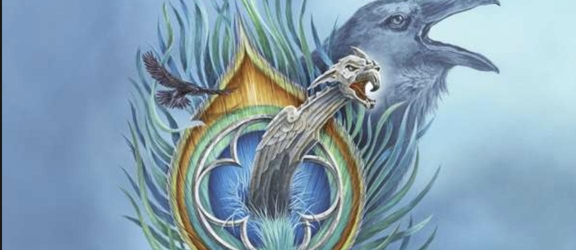 Review: Mikael Erlandsson – Capricorn Six