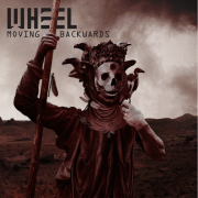 Review: WHEEL – MOVING BACKWARD