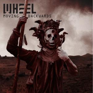 Wheel_Moving Backward_Artwork