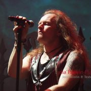 Interview mit Herbie Langhans (Firewind, Avantasia, Radiant, Sonic Haven, Beyond the Bridge, etc) – TEIL 2