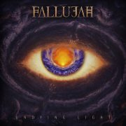 "FALLUJAH – ""Undying Light"""