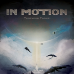 IN MOTION – Thriving Force