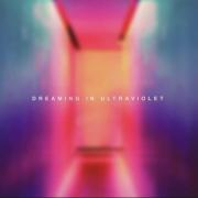 Joyless Euphoria  – Dreaming in Ultraviolet