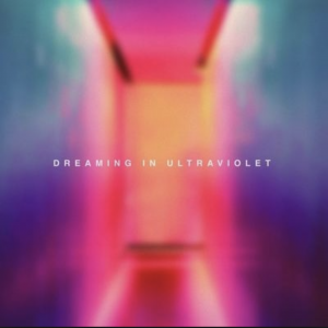 Joyless Euphoria – Dreaming in Ultraviolet_Cover