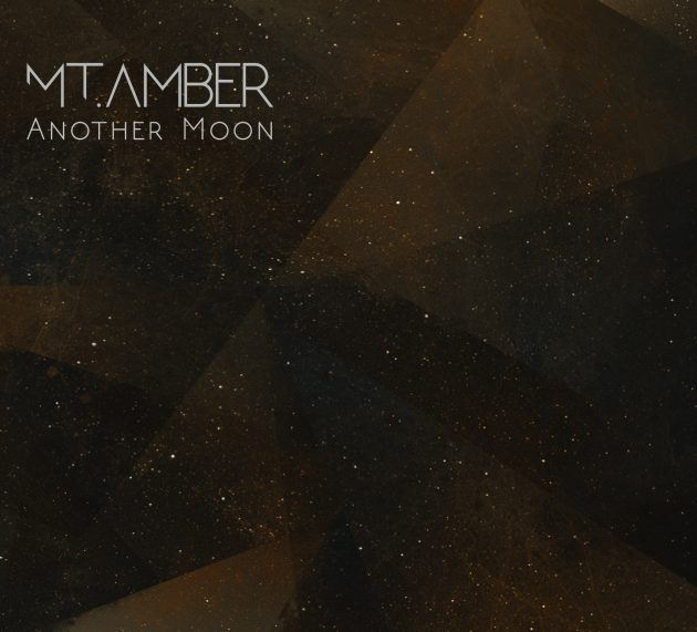Review: MT. AMBER – Another Moon