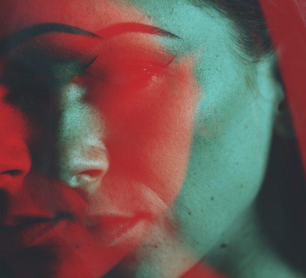 "POLAR – neues Album ""Nova"" erscheint am 5. April 2019 via Arising Empire"