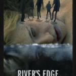 Neuauflage des Kultfilms RIVER'S EDGE – DAS MESSER AM UFER mit hochkarätigem Metal-Soundtrack