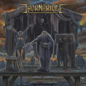 Thornbridge-Theatrical_Masterpiece_Artwork
