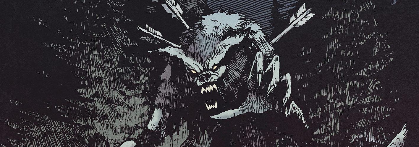 """GRAND MAGUS – Die Riff-Götter sind zurück – das neue Metal-Album """"Wolf God"""" ist raus"""